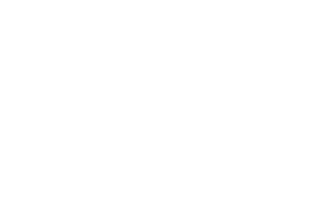 Escape From Alcatraz Triathalon