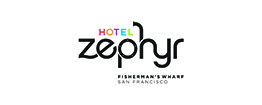 Zephyr_Tagline_Vertical_CMYK-copy-small.